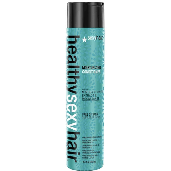 Healthy Sexy Hair Moisterizing Conditioner