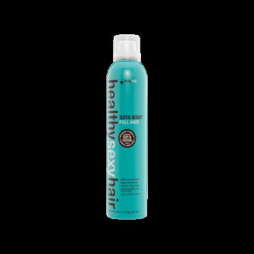 Soya want Full Hair Firm Hold Hairspray