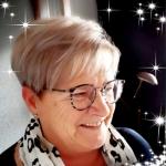 Thuiskapper reviews - Annemarie