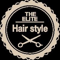 Trendy haarstijlen